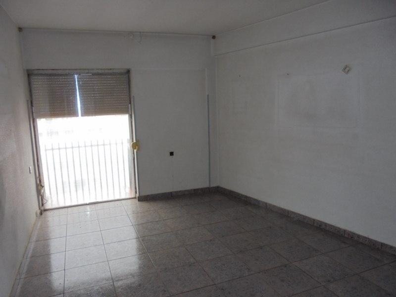 Piso en Murcia (22064-0001) - foto1