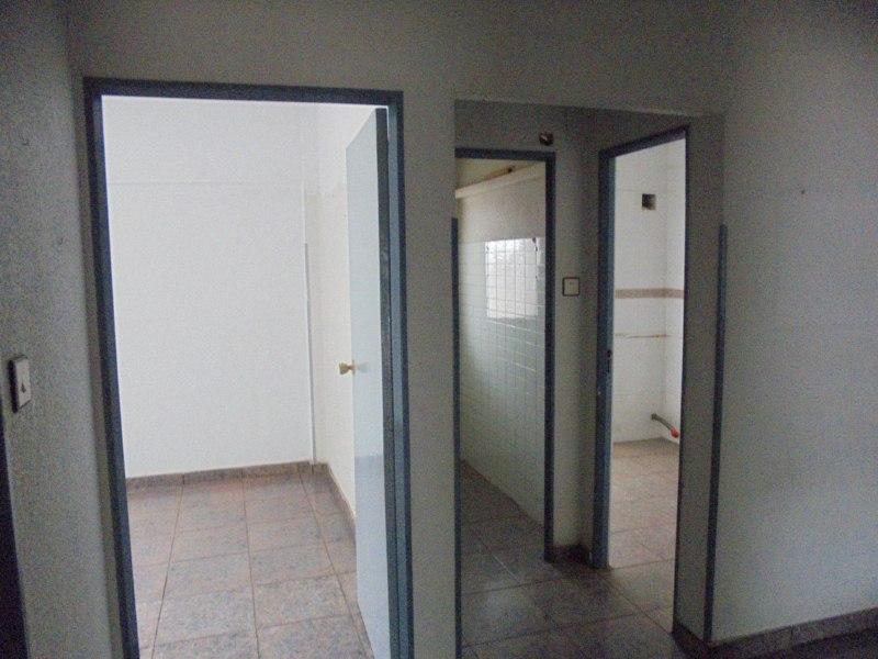 Piso en Murcia (22064-0001) - foto2