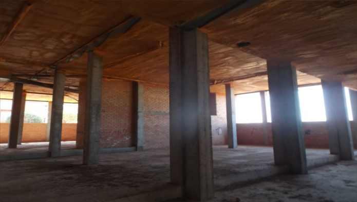 Locales en Torrefarrera (M66940) - foto8