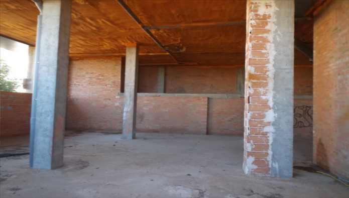 Locales en Torrefarrera (M66940) - foto10