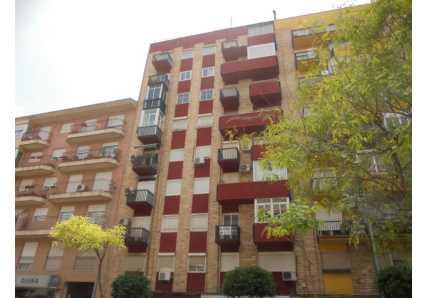 Piso en Murcia (22064-0001) - foto5