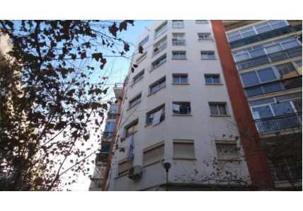 Apartamento en Calpe/Calp (17535-0001) - foto9