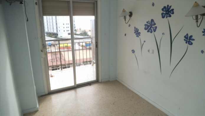 Apartamento en Calpe/Calp (17535-0001) - foto2