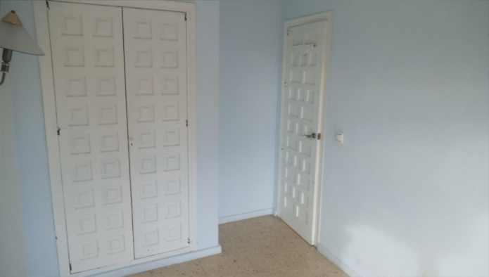 Apartamento en Calpe/Calp (17535-0001) - foto3