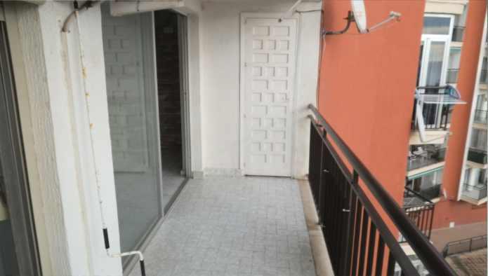 Apartamento en Calpe/Calp (17535-0001) - foto7