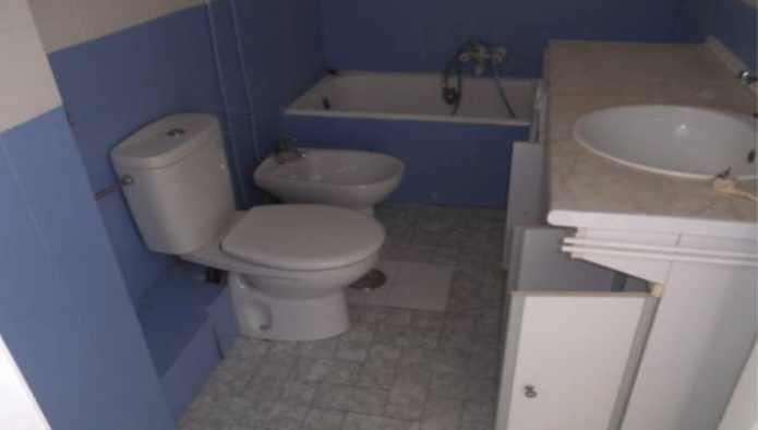 Apartamento en Calpe/Calp (17535-0001) - foto6