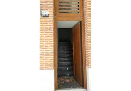 Garaje en Olmedo (22815-0001) - foto5