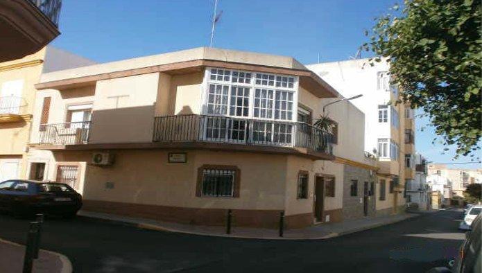 Piso en Chiclana de la Frontera (68330-0001) - foto0
