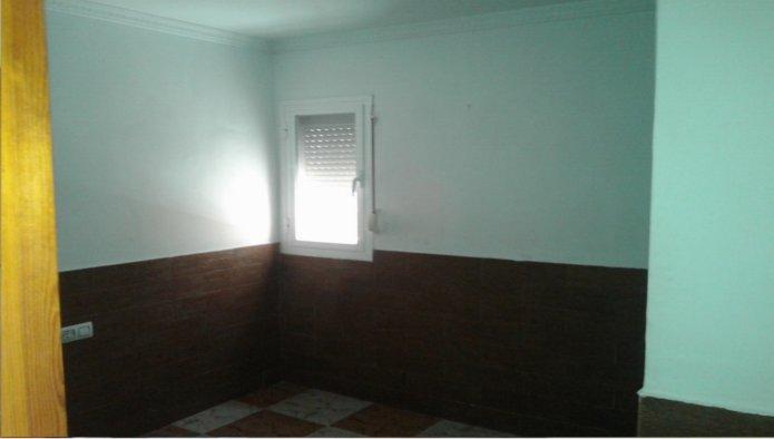 Piso en Chiclana de la Frontera (68330-0001) - foto2