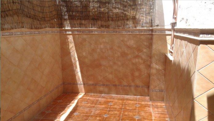 Piso en Chiclana de la Frontera (68330-0001) - foto8
