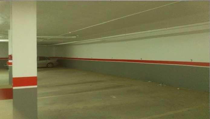 Garaje en Ejido (El) (M62089) - foto4
