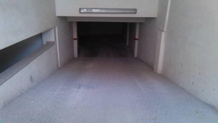 Garaje en Ceutí (53054-0001) - foto1