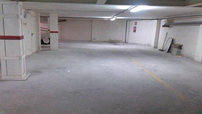 Garaje en Ceutí (53054-0001) - foto3