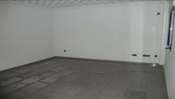 Piso en Nucia (la) (32876-0001) - foto1