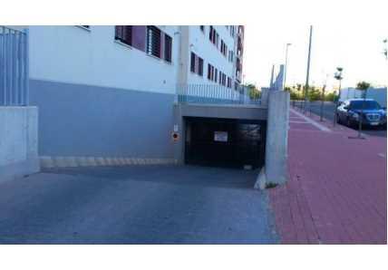 Garaje en Espinardo - 0