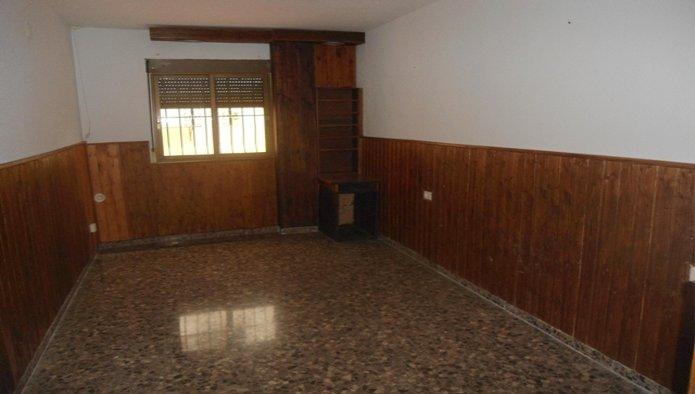 Piso en Alboraya (34509-0001) - foto1