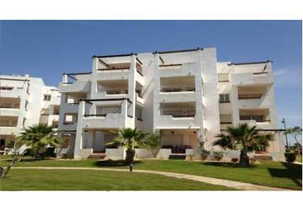 Apartamento en Torre-Pacheco (M61965) - foto7
