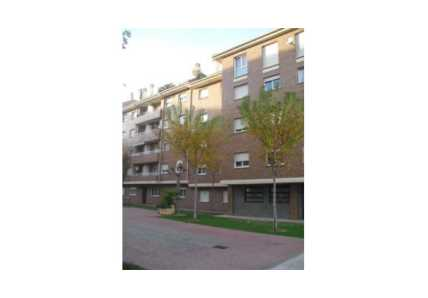 Piso en Lardero (43133-0001) - foto1