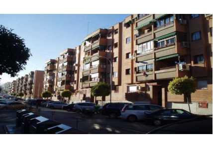 Piso en San Fernando de Henares (37192-0001) - foto9