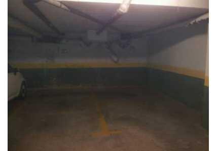 Garaje en Granollers - 0