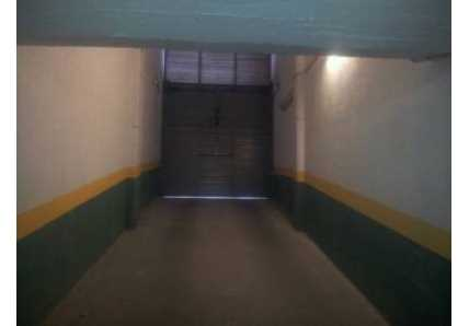 Garaje en Granollers - 1