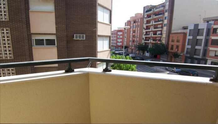 Piso en Betxí (M60858) - foto14