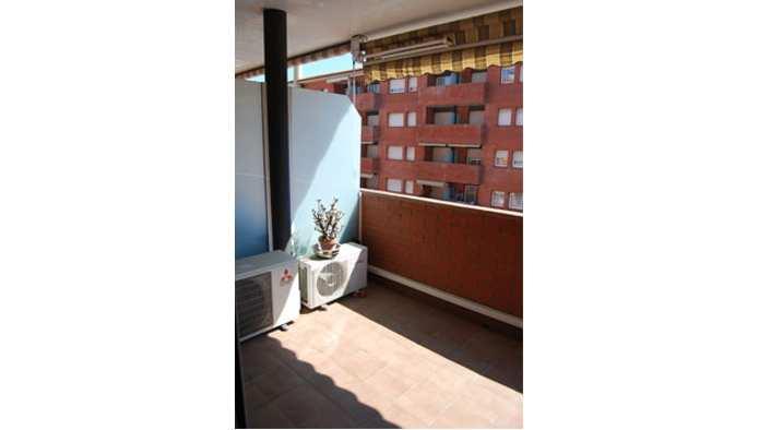Apartamento en Pineda de Mar (36102-0001) - foto5
