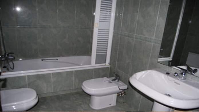 Apartamento en Pineda de Mar (36102-0001) - foto4