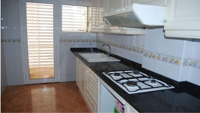 Apartamento en Pineda de Mar (36102-0001) - foto3