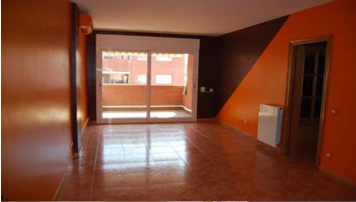Apartamento en Pineda de Mar (36102-0001) - foto1