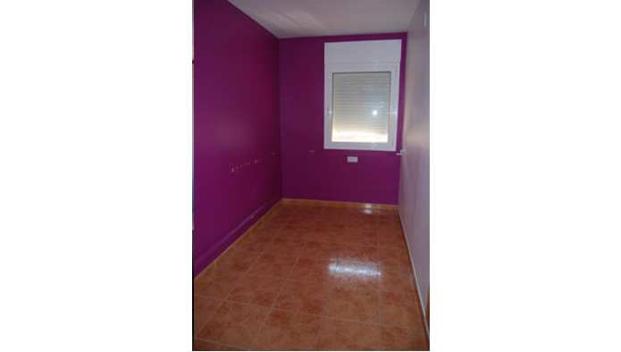 Apartamento en Pineda de Mar (36102-0001) - foto2