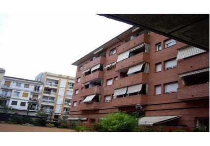 Apartamento en Pineda de Mar (36102-0001) - foto6