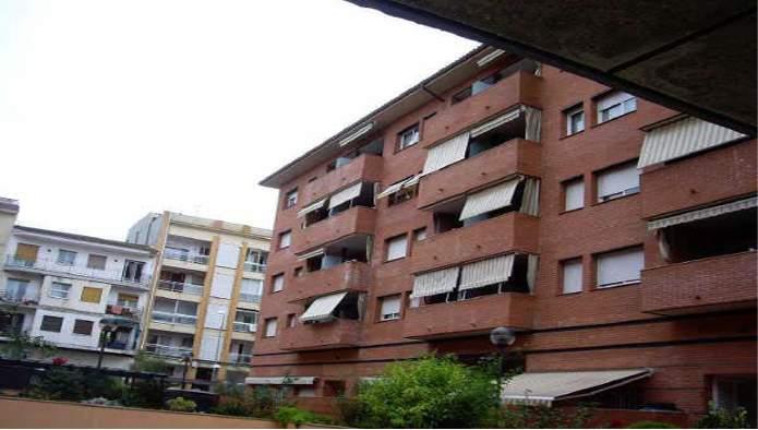 Apartamento en Pineda de Mar (36102-0001) - foto0