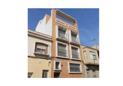 Ático en Alicante/Alacant (00036-0001) - foto10