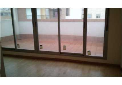 �tico en Alicante/Alacant - 1