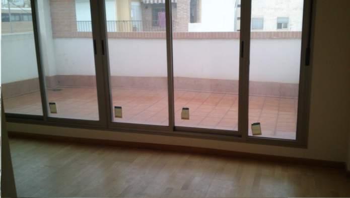 Ático en Alicante/Alacant (00036-0001) - foto0