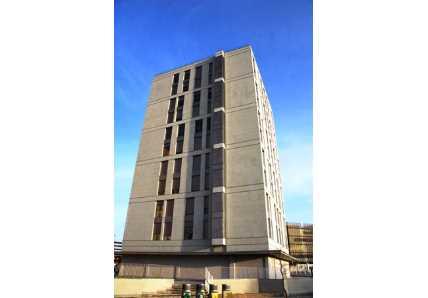 Oficina en León (M60115) - foto2