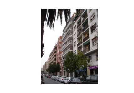 Piso en Valencia (44246-0001) - foto5