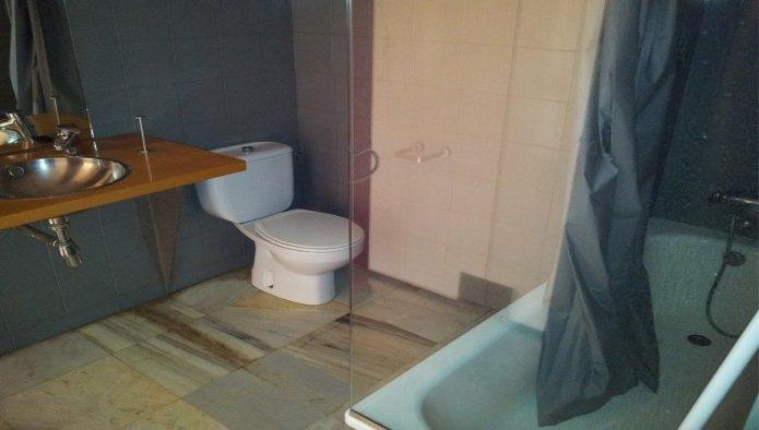 Piso en Badalona (35215-0001) - foto3