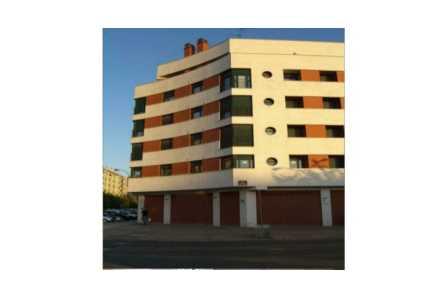 Piso en Logroño (43432-0001) - foto6