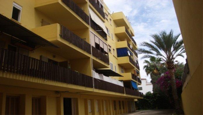 Piso en Palma de Mallorca (44157-0001) - foto0