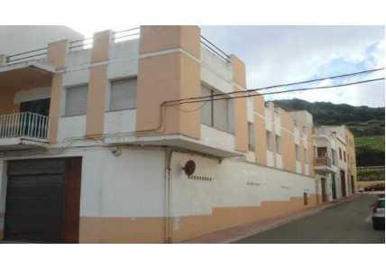Edificio en Ferreries - 0