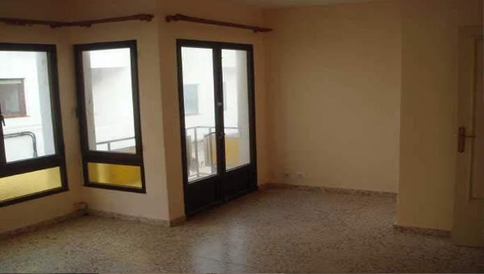 Edificio en Ferreries (00017-0001) - foto5