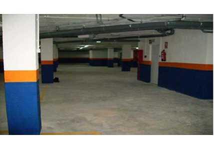 Garaje en Almazora/Almassora - 0