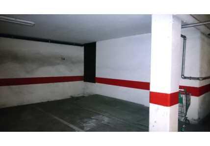 Garaje en Guadalajara - 1