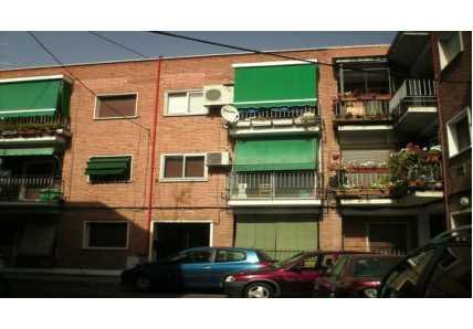 Piso en Madrid (42283-0001) - foto3