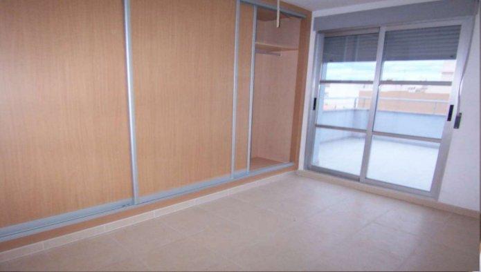 Apartamento en Moncofa (32917-0001) - foto2