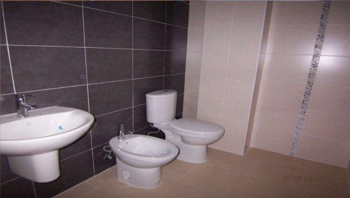 Apartamento en Moncofa (32917-0001) - foto3