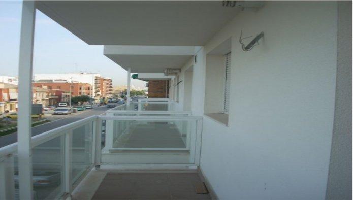 Garaje en Valencia (Riu) - foto4