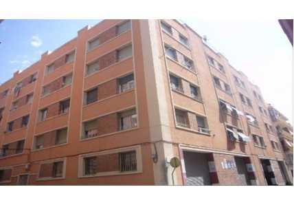Piso en Tarragona (43913-0001) - foto4